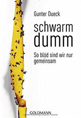 02_buch_schwarm