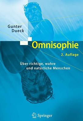 06_buch_omnisophie