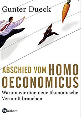 09_buch_homooeconomicus